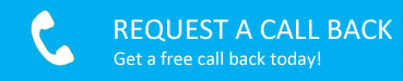 Request a Call Back!